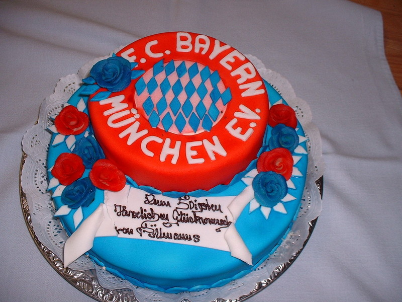 Kuchen Backen Enie Backt Torta Della Nonna Sweet Bakery